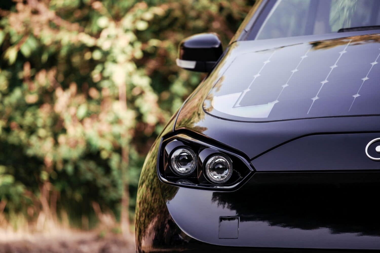 Sono Motors sichert sich innerhalb eines Tages weitere 10 Millionen Euro