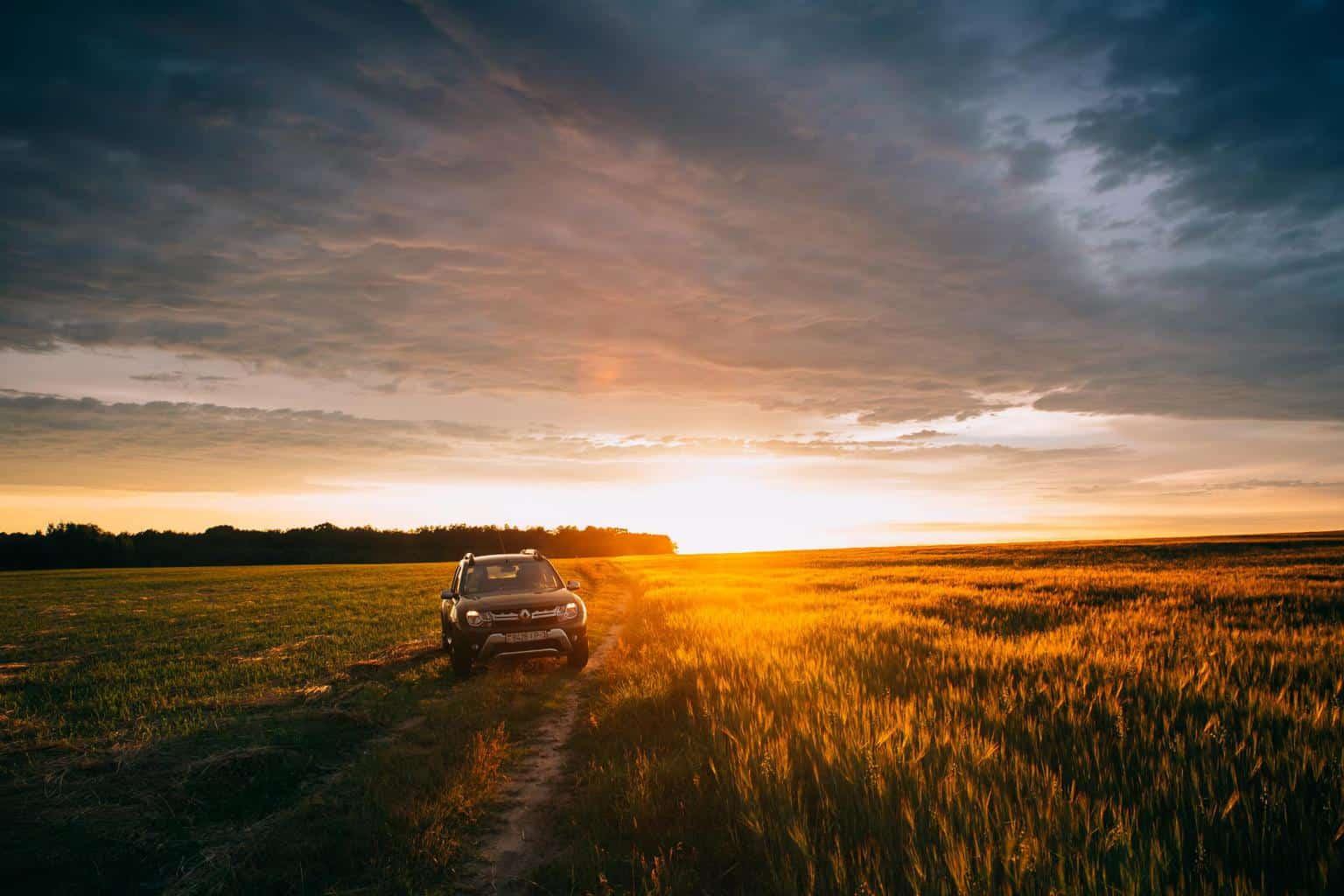 Renault plant City-Elektroauto für Günstig-Tochter Dacia