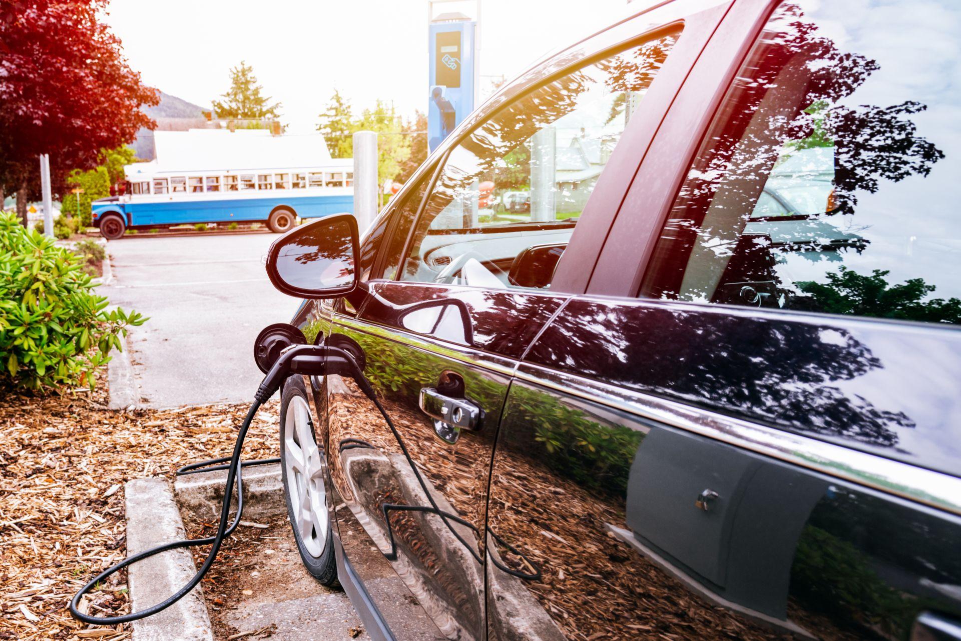 Erfahrungsbericht: Energie soll etwas kosten, aber ...