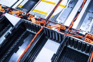 Opel-Werk Kaiserslautern baut ab 2023 bis zu 24 GWh Batteriezellen/Jahr