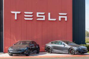 Sinkende Elektroauto-Subventionen in Kernmärkten setzen Tesla unter Druck