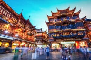 China auf dem Weg zurück zur E-Mobilität? Weitere Förderung lässt es vermuten