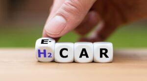VDIK fordert rasche Umsetzung der Nationalen Wasserstoffstrategie