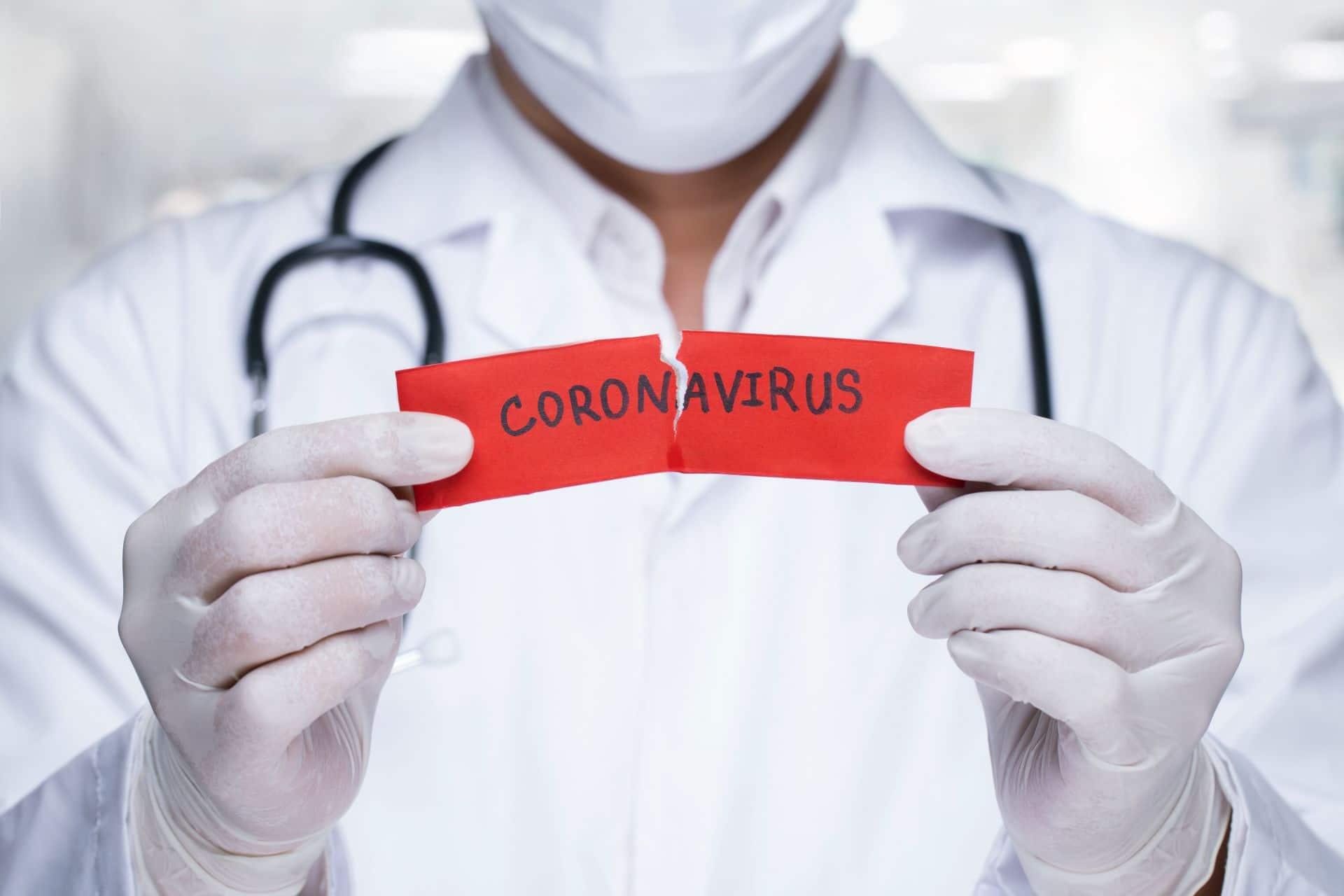 Coronavirus: Herausforderung für die Elektromobilität / Automobilhersteller