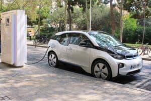 BMW: CO2-Ziele nur erreichbar, wenn sich der E-Auto-Markt mehr als verzehnfacht