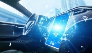 """CAM: """"2020 markiert den Beginn eines exponentiellen Anstiegs der Elektromobilität in Europa"""""""