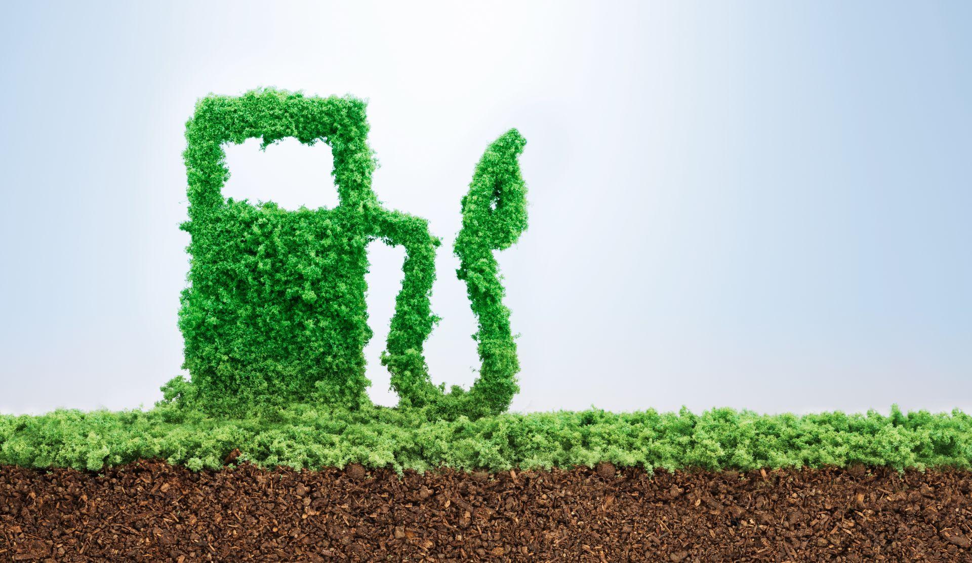 Bundesregierung: Voerst keine Förderung für E-Fuels