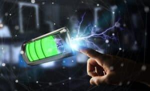 IndianOil und Phinergy wollen Metall-Luft-Batterien in E-Fahrzeugen einsetzen