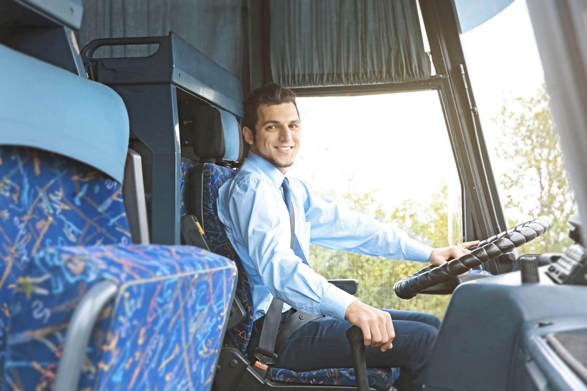 Deutsche E-Busse werden mit weiteren 300 Millionen Euro gefördert