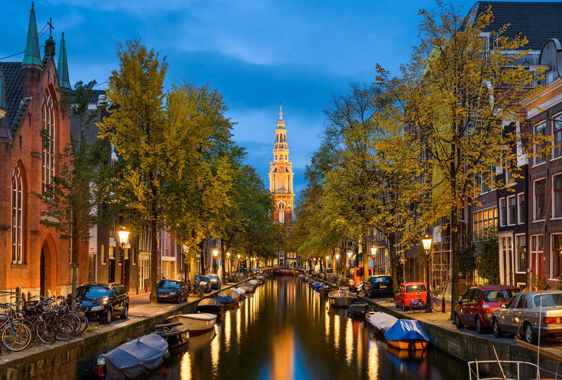 Niederlande will neue E-Autos mit 4000 Euro, Gebrauchtstromer mit 2000 Euro fördern