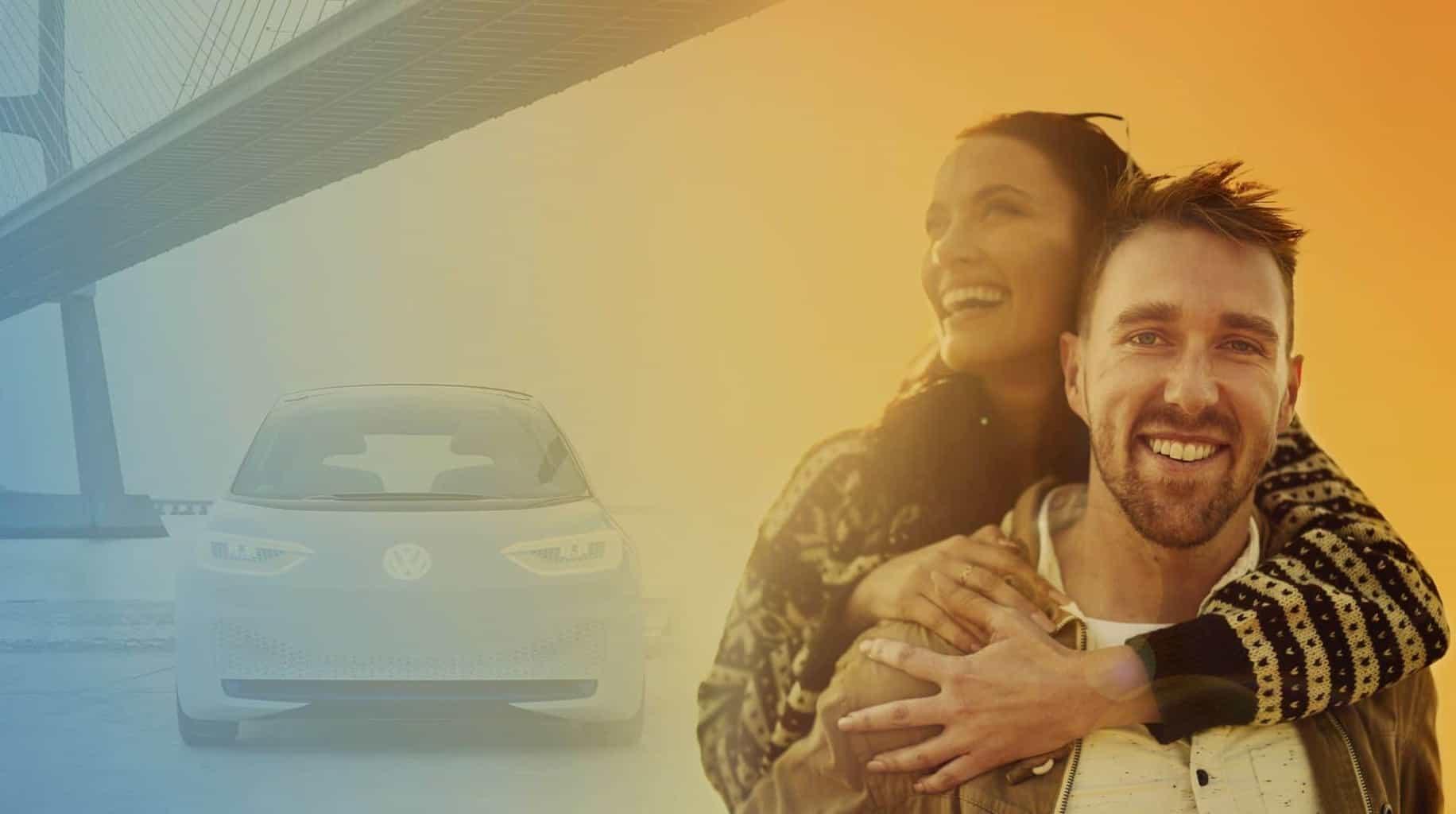 Marke Volkswagen trotz Corona vor dem Sprung ins Elektroauto-Zeitalter