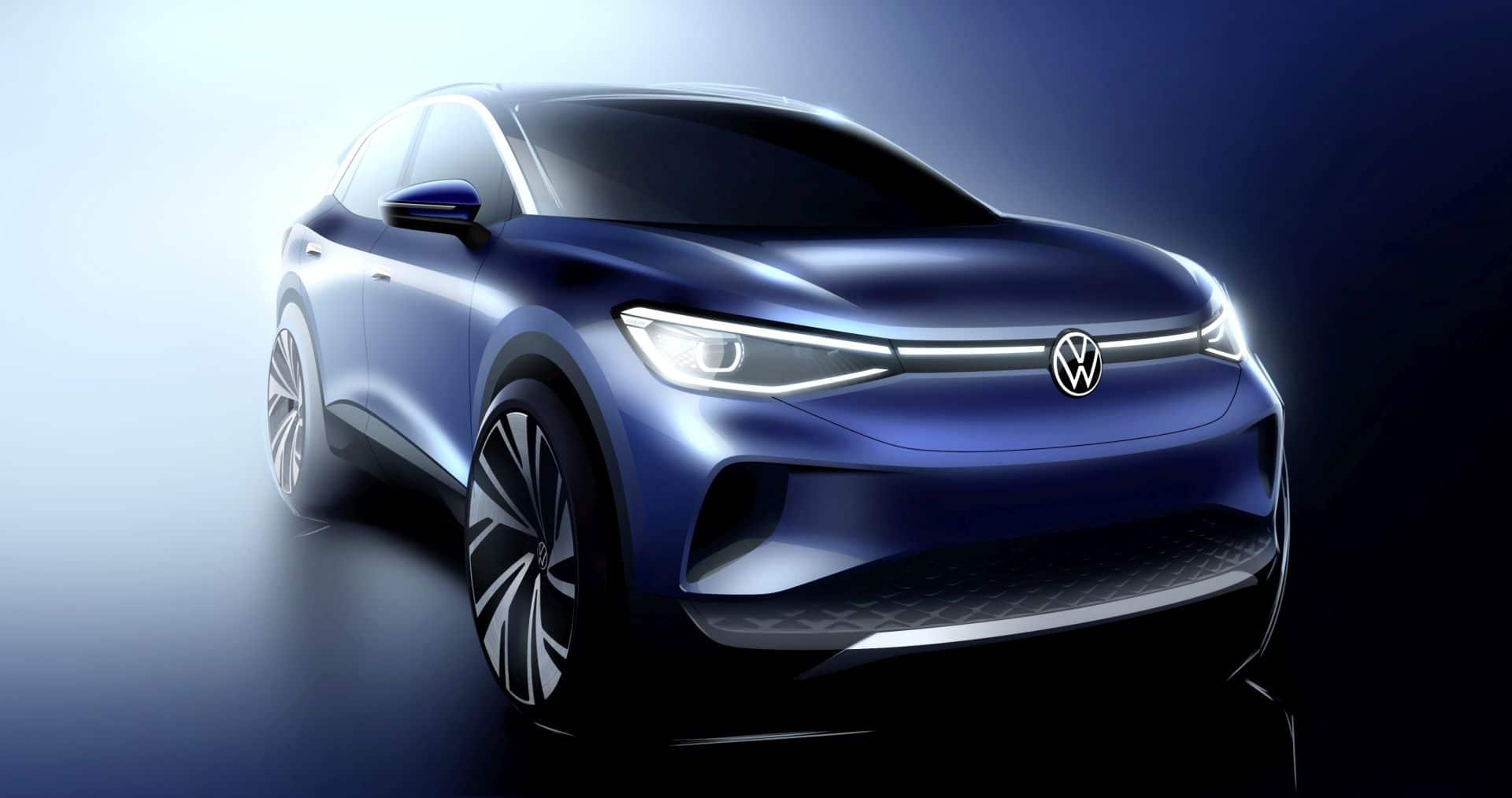 """VW-Vorstand: """"Technologieoffenheit bremst den Durchbruch der E-Mobilität"""""""