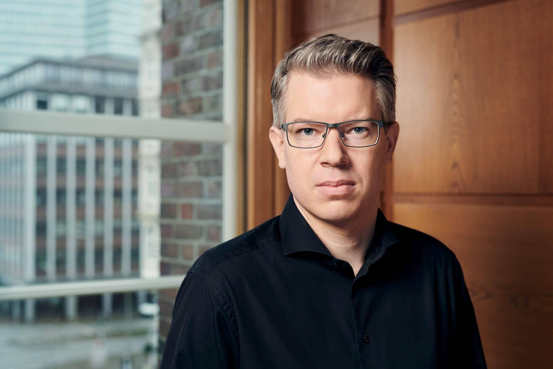 Was Investor Frank Thelen zur deutschen Elektroauto-Strategie zu sagen hat