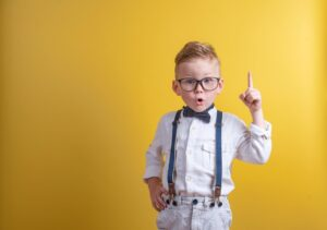 "Tibber: Smarteres ""Smart Charging"" als andere Anbieter am Markt"