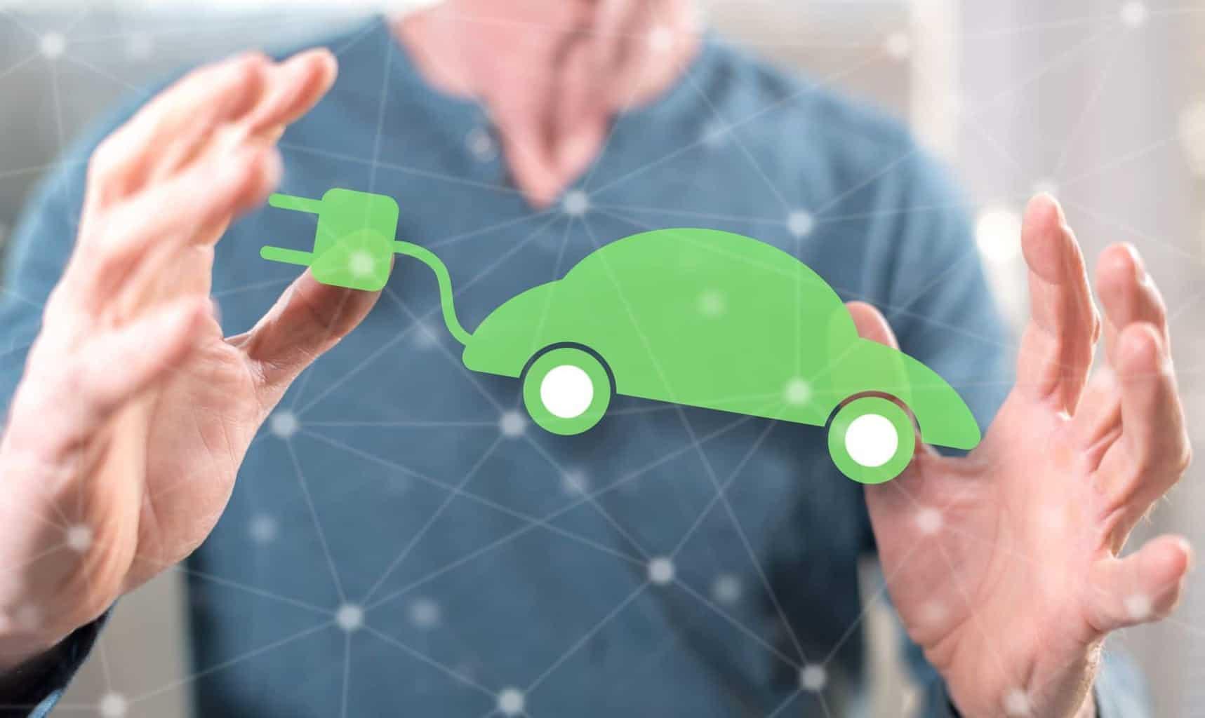 Electric Vehicle Index: Europa wird zum Hotspot der Elektromobilität