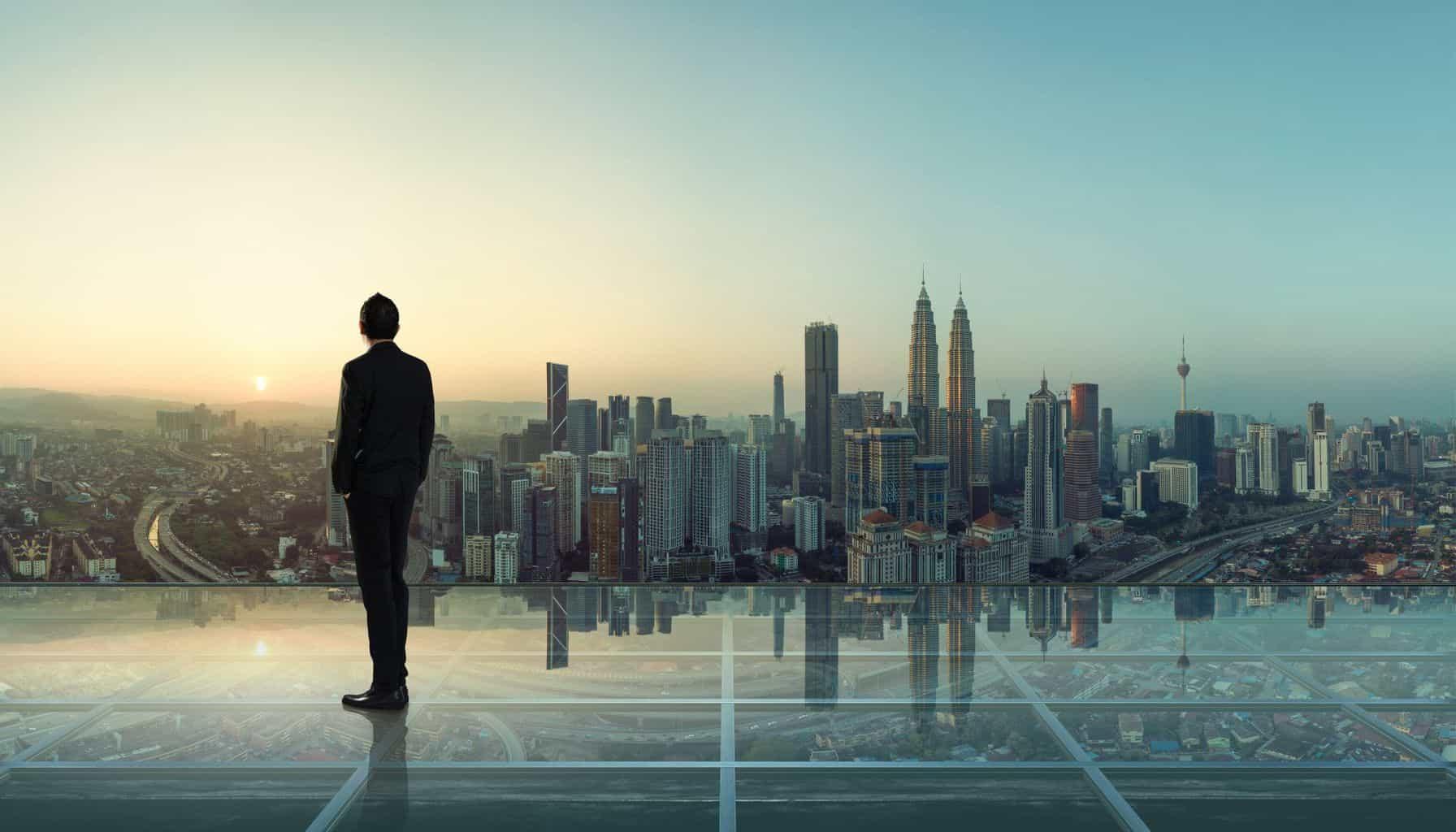 e.GO Mobile: Visionen, Expansionspläne und Millionen-Investment