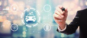 Zulassungsrekord: Weltweiter Bestand an Elektrofahrzeugen wächst auf 7,9 Millionen