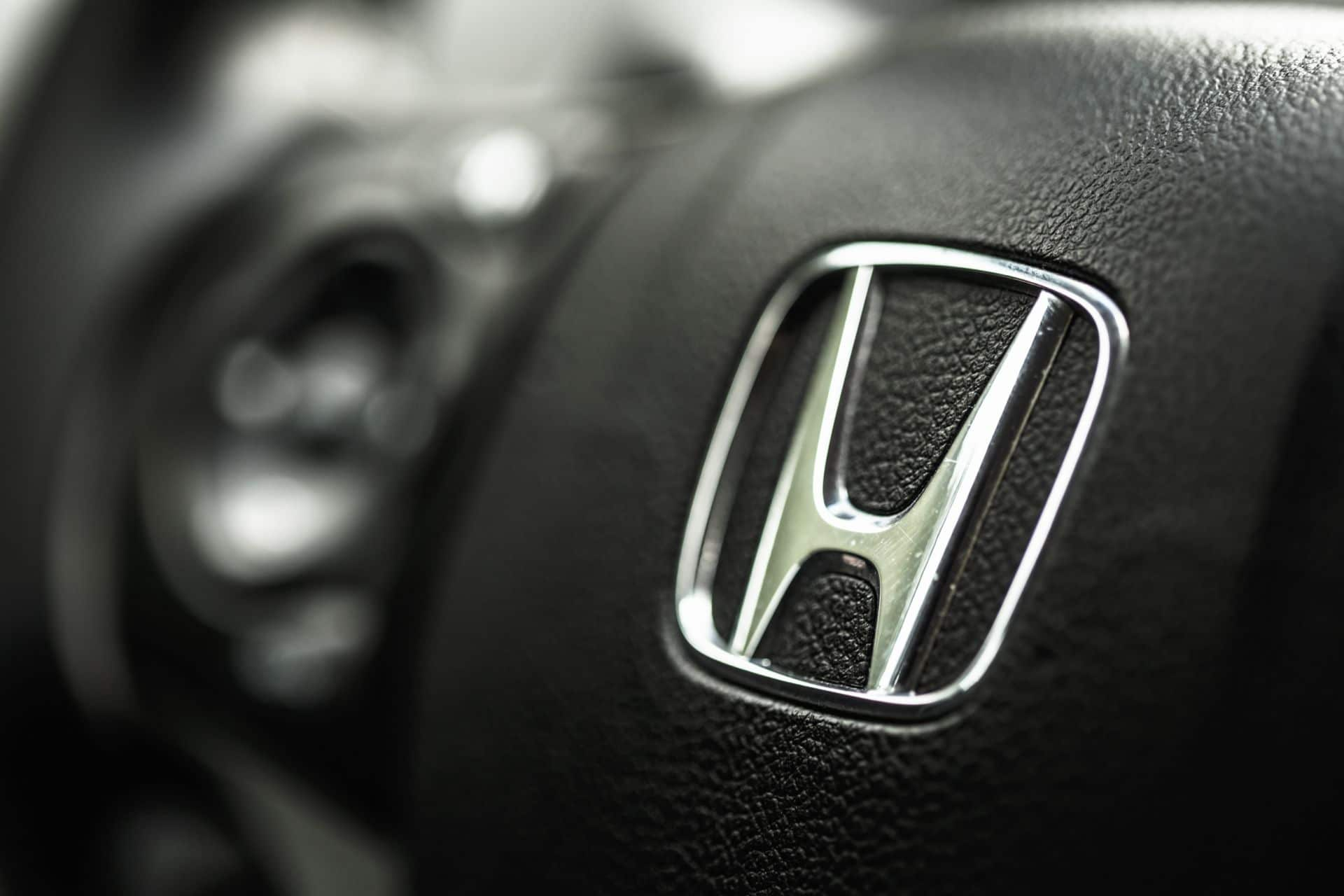 Honda: Zweites Elektroauto im Retro-Stil soll 2022 nach Europa kommen