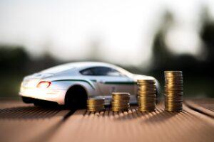 Autoclub ACE hält weitere Anreize für Umstieg auf Elektroautos notwendig
