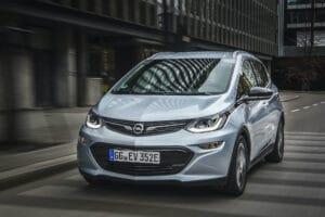 Rückruf: Ersatzakkus für Chevy Bolt / Opel Ampera-e sollen ab Mitte Oktober geliefert werden