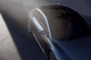 Lucid Motors verzögert Premiere des Lucid Air; Serienstart nicht in Gefahr