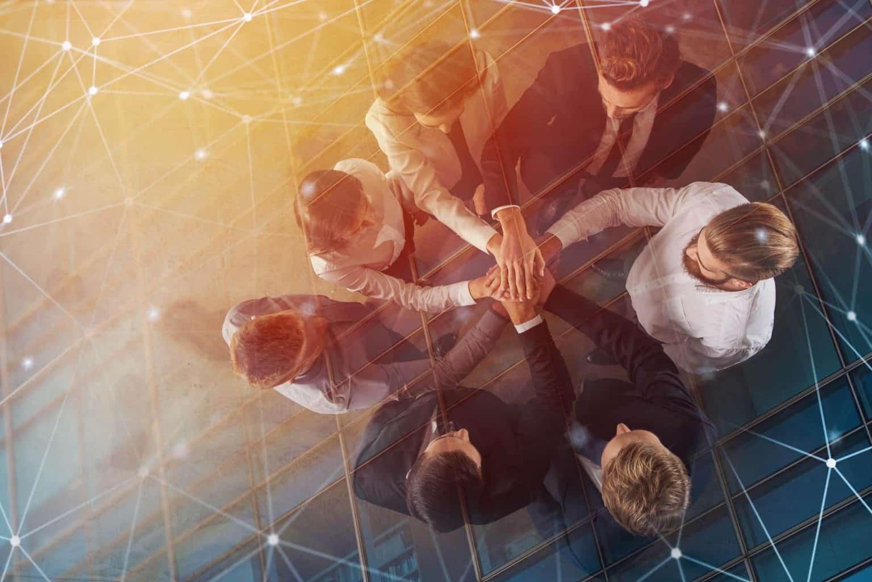 Nissan-Renault-Mitsubishi Allianz stärkt Zusammenarbeit im E-Autobereich