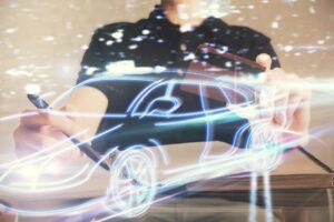 Polen: Trotz ausbleibender Förderung steigt E-Auto-Absatz