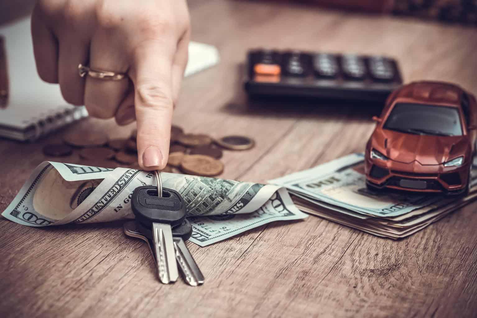 Nach Corona: Niedersachsens Wirtschaftsminister fordert Kaufanreize für Elektroautos