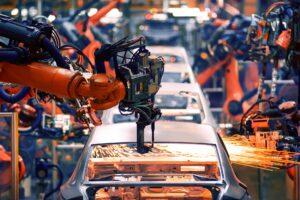 Audi, Hyundai, Magna, PSA und VW fahren Produktion langsam wieder hoch