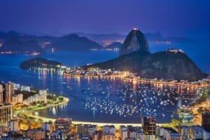 Lithium-Schwefel-Batteriehersteller Oxis mietet Mercedes-Werk in Brasilien an