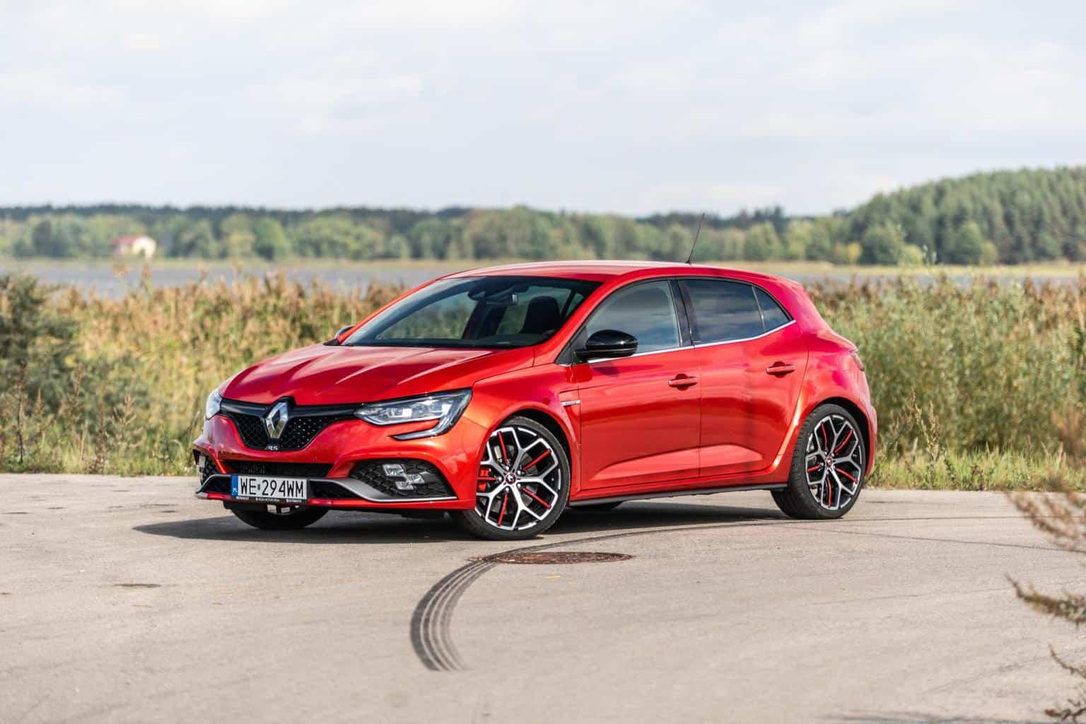 Französischer Finanzminister warnt vor Renault-Pleite