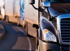 Über die Chancen von Oberleitungs-Lkw bei CO2-Ersparnis und Kosten