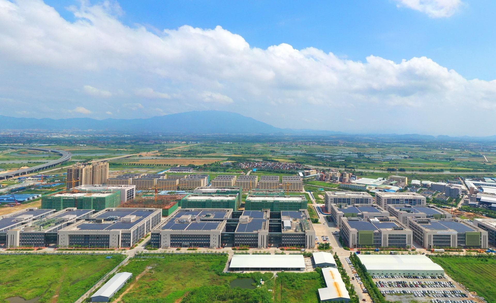 Nissan plant Partnerschaft mit chinesischem Batteriespezialisten Sunwoda