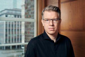 Frank Thelen: Wasserstoff eine Zukunfts - oder nur Brückentechnologie?