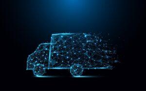 Quantron Energon: 44-Tonnen Brennstoffzellen-Lkw mit 700 km Reichweite