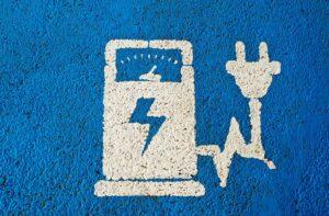 Volkswagen erhöht Anteil an Batterieunternehmen QuantumScape