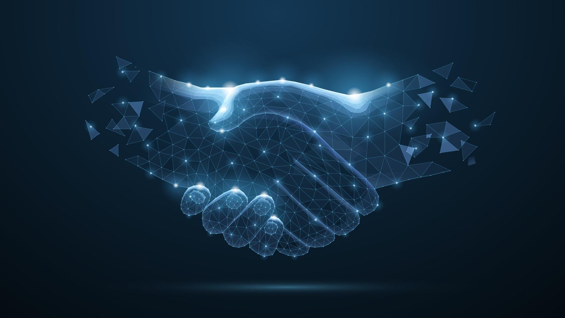 BYD und JLR sollen Zusammenarbeit für Zellfabrik in England planen