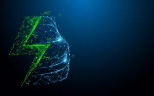 Projekt COBRA will kobaltfreie Batterien entwickeln