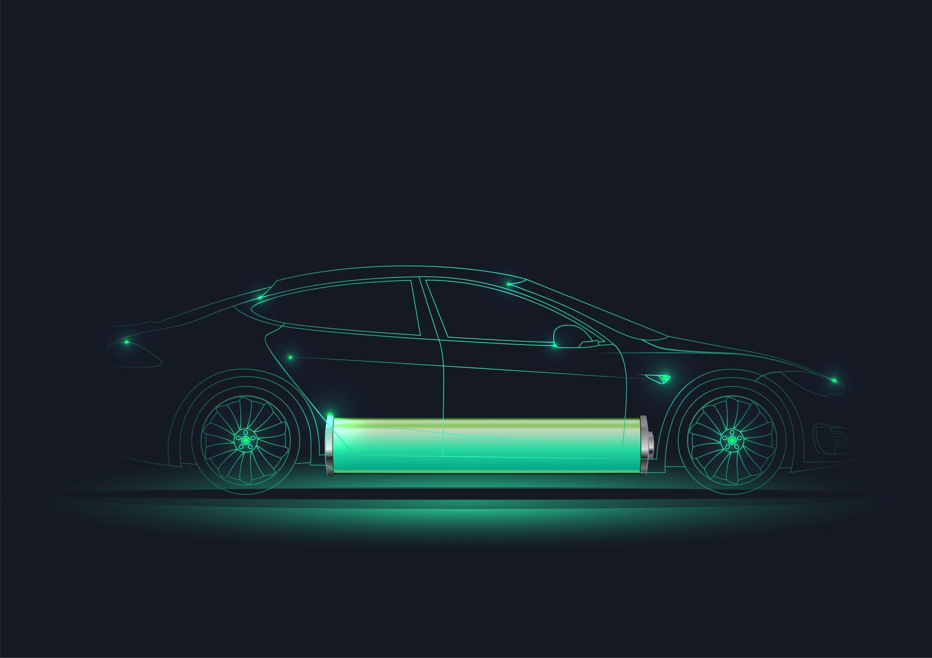 KIA, Hyundai und LG Chem planen Investitionen in E-Start-Ups