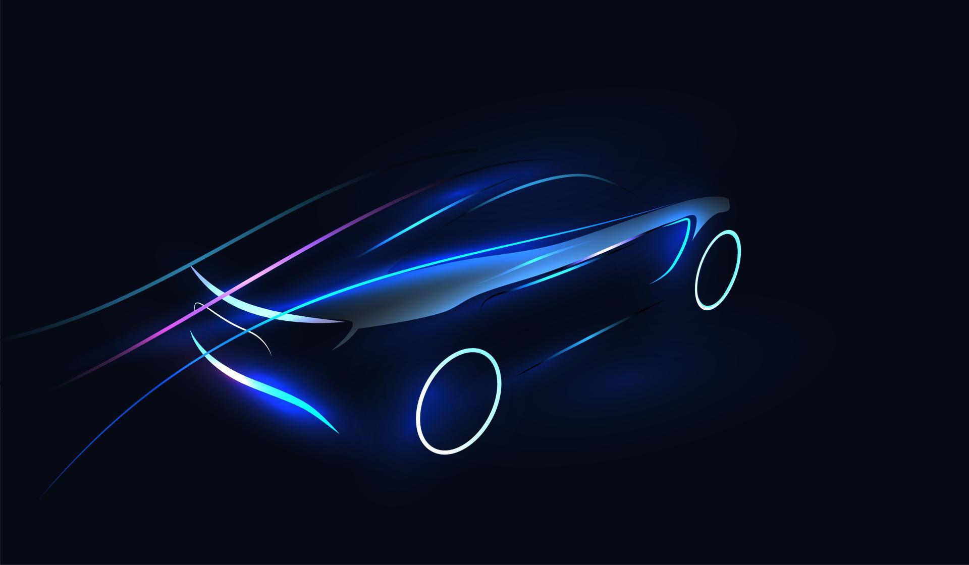 Evergrande übernimmt Saab-Nachfolger NEVS komplett