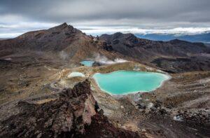 Deutschland will Lithium per Geothermie fördern