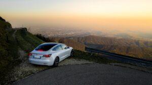 Tesla kann China-Absatz im Mai um 205% gegenüber April steigern