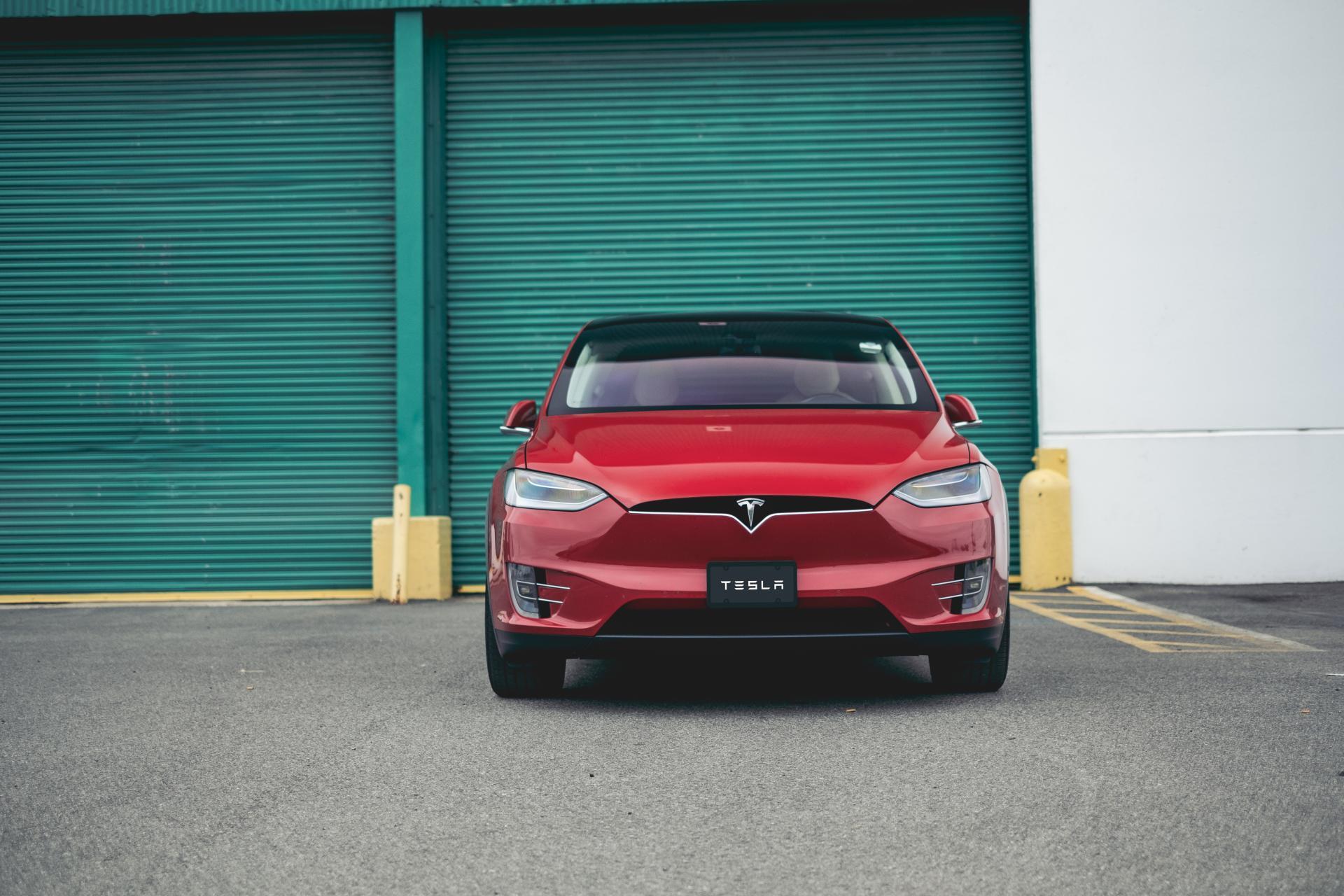 Tesla soll von Glencore 6.000 Tonnen Kobalt pro Jahr beziehen