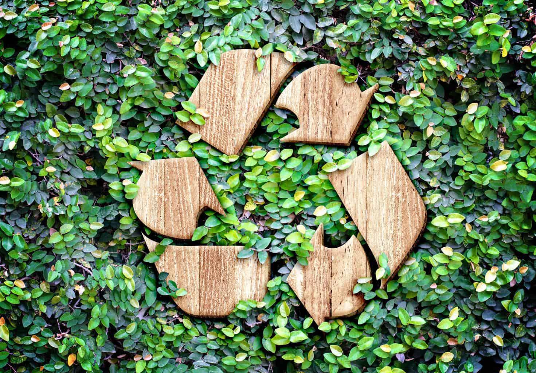 Northvolt und Hydro gründen Joint Venture für Batterie-Recycling