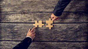 EU-Kommission hat Bedenken bei Megafusion zwischen PSA und FCA und leitet Prüfung ein