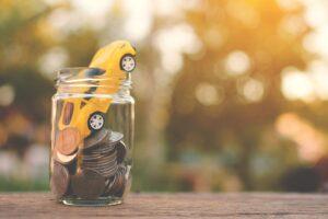 Studie: Elektrofahrzeuge als mobile Energiespeicher