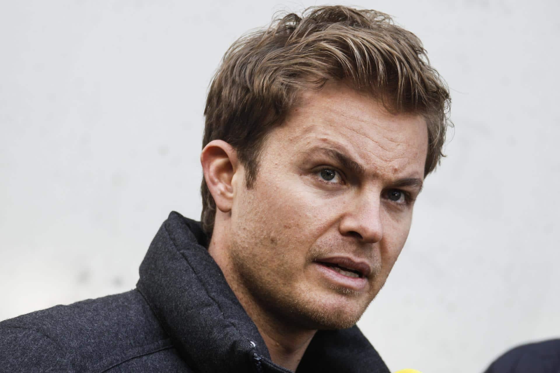 """Rosberg: Deutschland kann Rückstand bei E-Mobilität """"schnell aufholen"""""""