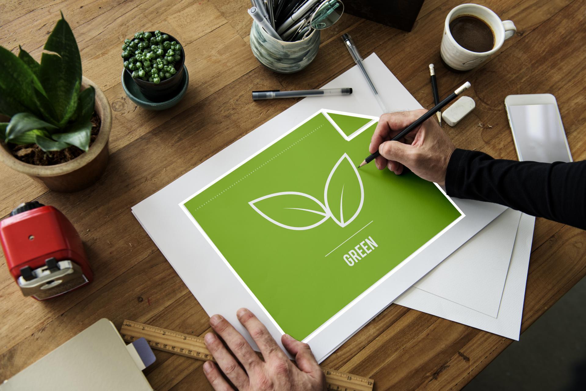 Mobilwandel2035: Umweltministerium startet Wettbewerb für nachhaltige Mobilität