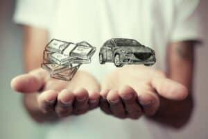 Bundesregierung: Erhöhte Kaufprämie für E-Autos kommt - Verbrenner gehen leer aus