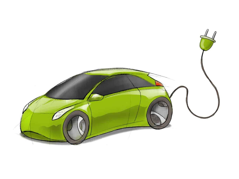 """Autohersteller haben """"verstanden, dass der Wechsel zur Elektromobilität unausweichlich ist"""""""